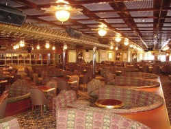Carnival Conquest Degas Lounge.jpg