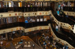 Carnival Conquest main lobby area.jpg