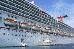 Carnival Conquest side view.jpg