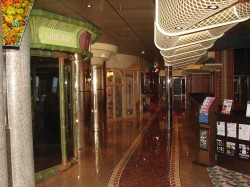 Shops on the Promenade Deck 5 aboard the Carnival Conquest.jpg