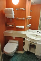 Norwegian Gem inside cabin toilet and sink.jpg