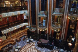 The Atrium on the Carnival Conquest cruise ship.jpg