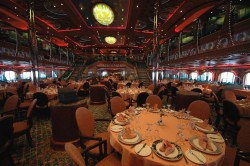 The Carnival Conquest Dining Room.jpg