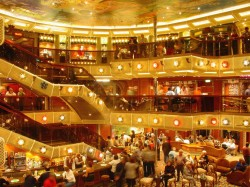 The Great Hall aboard the Carnival Conquest.jpg