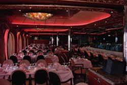 The Renoir Dining Room on the Carnival ship Conquest.jpg