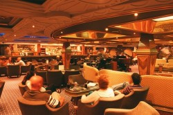 Carnival Conquest Alfred's Lounge Area.jpg
