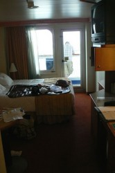 Carnival Conquest balcony stateroom.jpg
