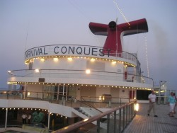 Carnival Conquest Deck 10.jpg