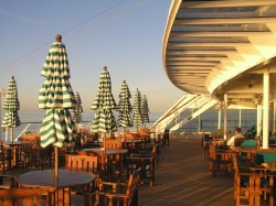 Crystal Cruises Lido deck outdoor dining area.jpg