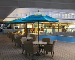 Crystal Cruises Trident Grill.jpg