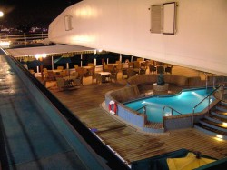 Crystal Symphony pool area with retractable roof.jpg