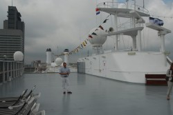 The Observation Deck of the ms Rotterdam.jpg