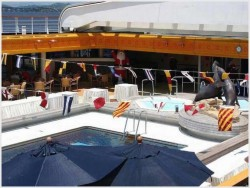 The Lido Pool on the Rotterdam cruise ship.jpg