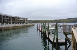 Pier and oceanside condos at Bar Harbor Maine.jpg