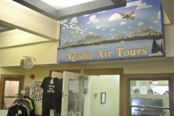 Office for Acadia Air Tours Bar Harbor Maine.jpg