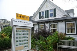 Lynam Agencies Real Estate & Insurance Bar Harbor Maine.jpg