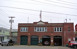 Bar Harbor Fire Station.jpg