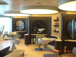 Celebrity Century Beauty Salon located at Resort deck forward.jpg