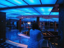 The Promenade Ceiling of the Celebrity Century Cruise Ship.jpg