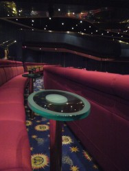 The Celebrity Theater aboard the Century Cruise Ship.jpg