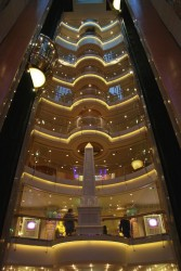Interior balconies view of the Independence of the Seas.jpg