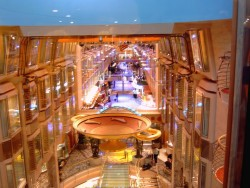 Independence of the Seas inner sanctum.jpg