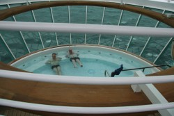 Hot Tub aboard the Independence of the Seas.jpg
