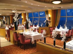A restaurant aboard the Independence of the Seas.jpg