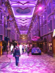 The Royal Promenade aboard Independence of the Seas.jpg