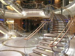 Sleek staircases aboard the Independence of the Seas.jpg