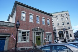 The Exchange Newport Collaborative Architects Newport Rhode Island.jpg