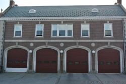 Newport Fire Department Headquarters Rhode Island.jpg