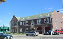 Fire Station near Washington Square Newport Rhode Island.jpg