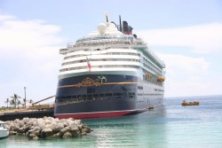 Stern of the Disney Magic Cruise Ship.jpg