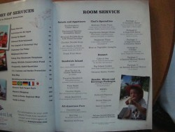 Room Service Menu for the Disney Magic.jpg