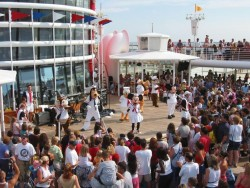Pool Deck Party aboard the Disney Magic cruise ship.jpg