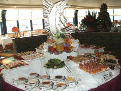 Palo Brunch aboard the Disney Magic.jpg