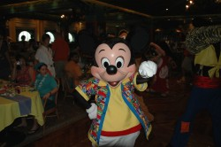 Mickey Mouse aboard the Disney Magic Cruise Ship.jpg