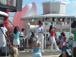 Disney Magic Sailaway Party.jpg