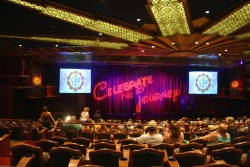 Theater on board the Disney Magic Cruise Ship.jpg