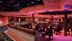 A Lounge aboard the Carnival Splendor.jpg