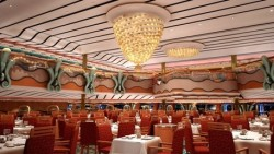 Carnival Splendor main dining room.jpg