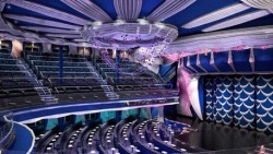 Carnival Splendor Theater.jpg