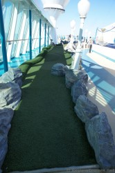Miniature Golf Course aboard Royal Caribbean Explorer of the Seas.jpg