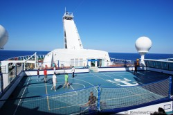Sports Court & Aft of the Ship Royal Caribbean Explorer of the Seas.jpg