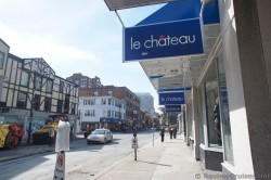 Le Chateau in downtown Halifax.jpg