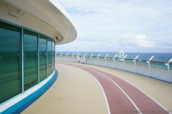 Section of Jogging Track aboard Explorer of the Seas.jpg