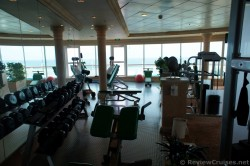 Explorer of the Seas Weight Room.jpg