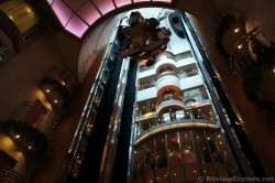Explorer of the Seas Atrium Elevators & Hanging Sculpture.jpg