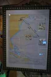 Cape Liberty to Bermuda Map Explorer of the Seas.jpg
